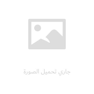 عطر مارلي همداني الاسود او دو بارفيوم 125مل